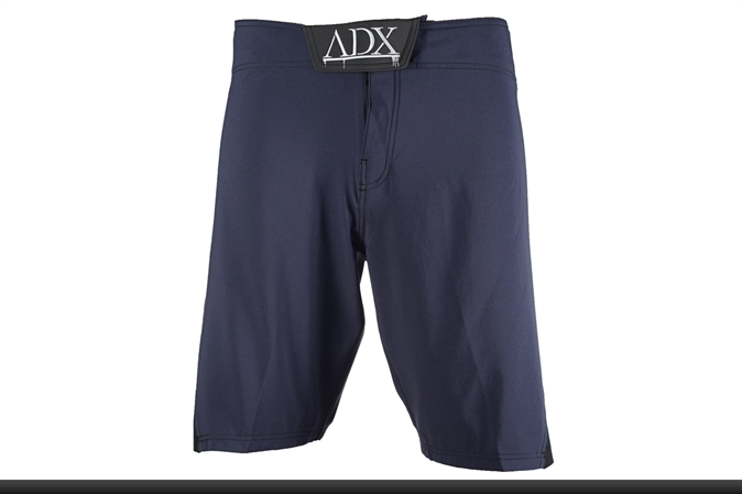 ADX Navy Shorts
